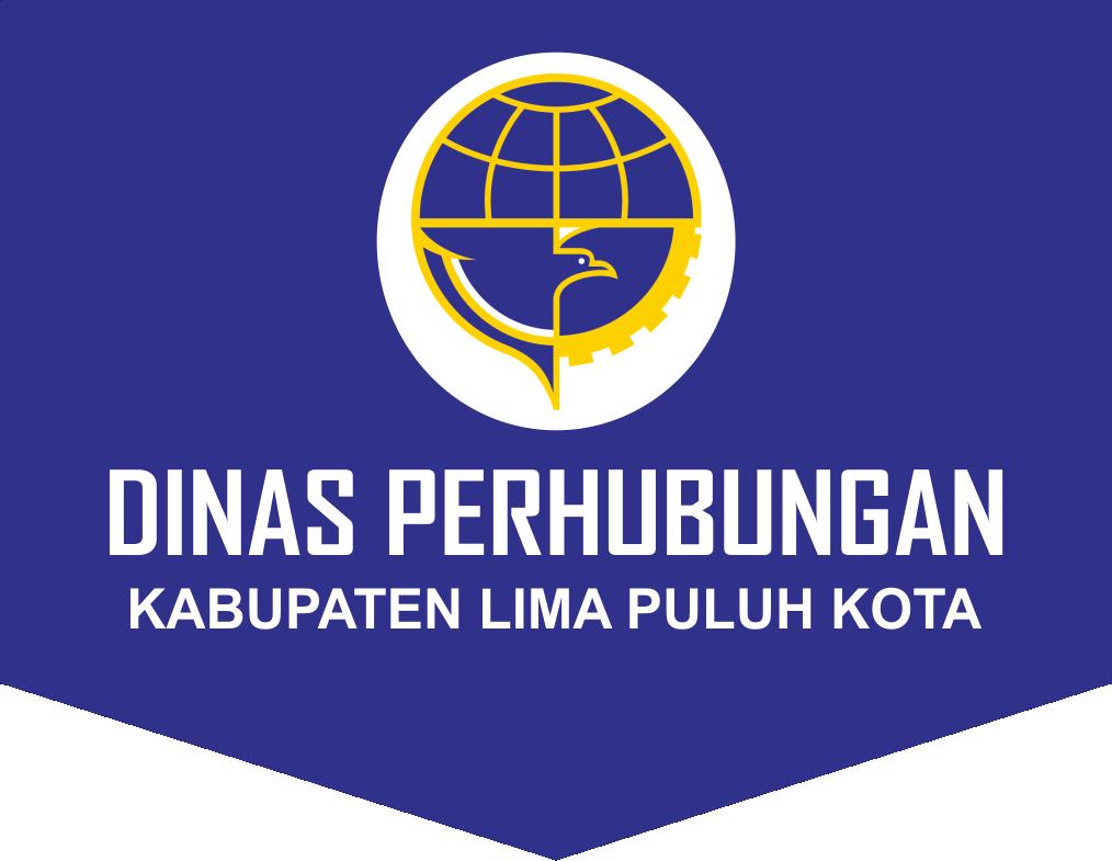 Dinas Perhubungan Kabupaten Lima Puluh Kota